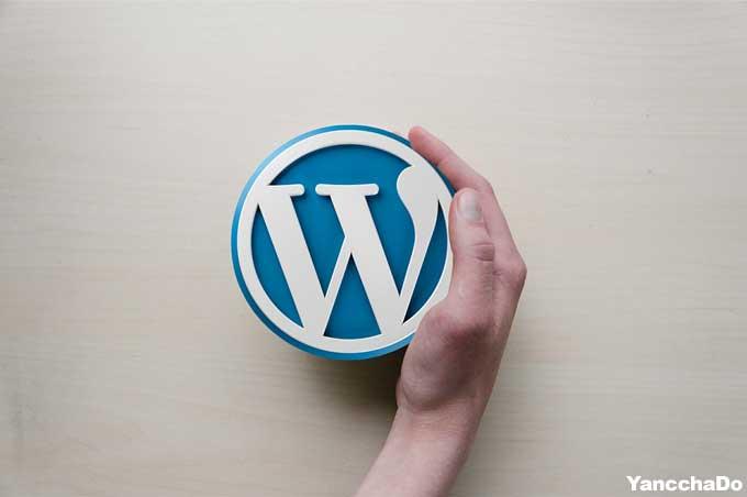 WordPressをこれから始めたい人も始めてる人もおすすめな関連書籍はこれ!