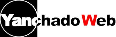Yanchado-web